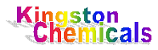 Kingston Chemicals