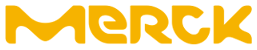 The Merck Group logo