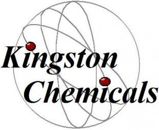 Kingston Chemicals logo